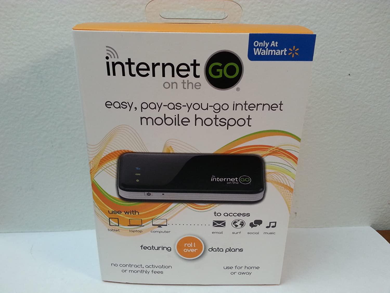 이동 모바일 핫스팟에 인터넷 스프린트 - 쉽게 당신이 인터넷 장치를 이동으로 지불