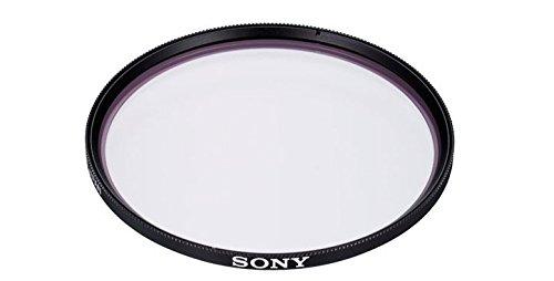 알파 필터 DSLR 렌즈 직경 72MM