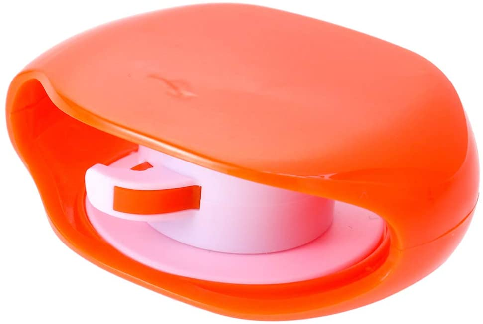 USB 케이블 헤드폰 케이블 레드포포포팝 자동 케이블 윈더 개폐식 코드 윈더 와이어 스토리지 하우스키퍼