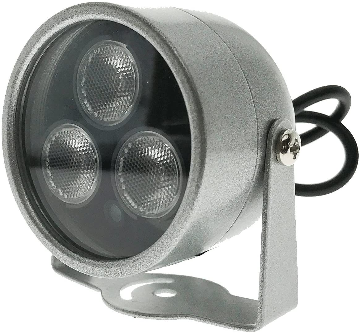 CMVISION IR3 와이드앵글 60-80도 파워 LED IR 어레이 일루미너
