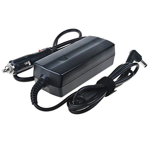 PK 전원 차 DC 어댑터 RCA DECK215R 갑판 215R22 류 LED HDTV | DVD 콤보 DTV 자동차 배 RV 담배 라이터 플러그를 전원 공급 케이블 전원 충전기 PSU