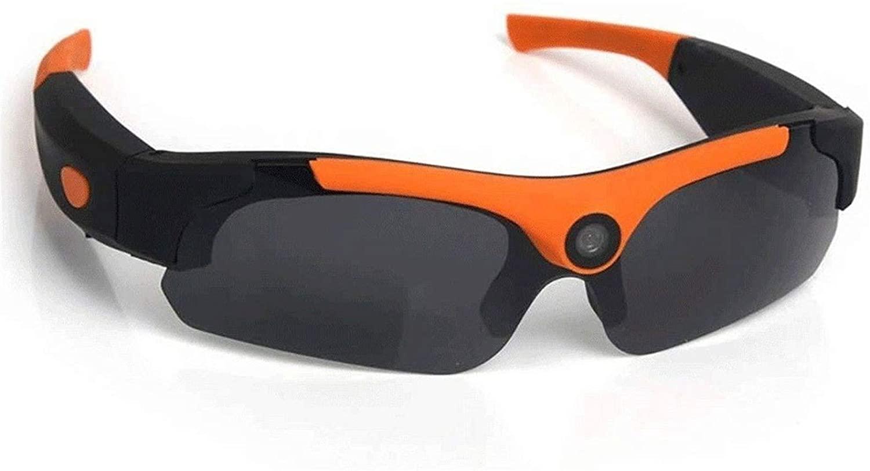 TSWEET 무선 블루투스 오디오 선글라스 미니 DV 비디오 레코더 블루투스 헤드폰 핸즈프리 드라이빙 안경 편광 안경 렌즈
