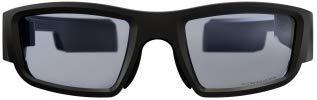 VUZIX 블레이드 1.5 엔터프라이즈 애플리케이션을 위한 업그레이드된 스마트 안경