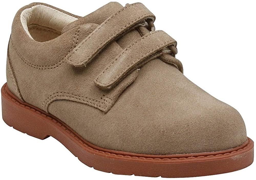 학교 문제 소년 학자 H&L(유아 | 청소년)드레스 드레스 신발 신발 탄 1