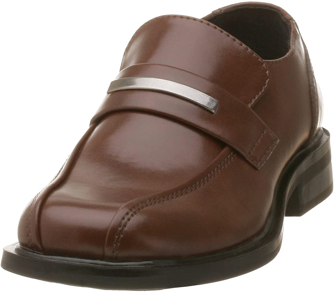 사슴 숫 사슴 작은 아이 | 큰 아이 딜런 드레스 신발