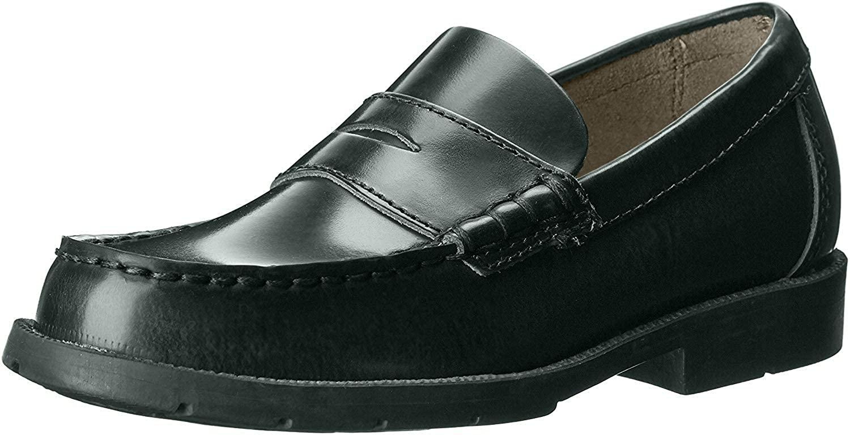 ACADEMIE 기어 유니섹스-아동 유니폼 드레스 신발