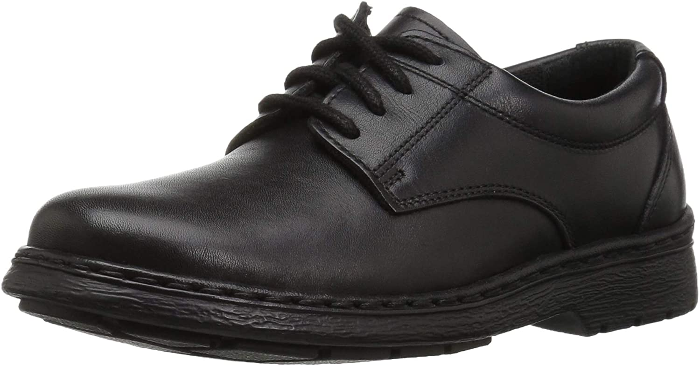 학교 문제 유니섹스-아동 샘 교복 신발