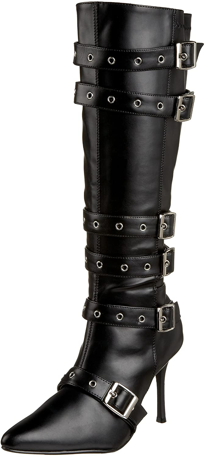 FUNTASMA BY PLEASER WOMEN`S SPICY-138 BOOT