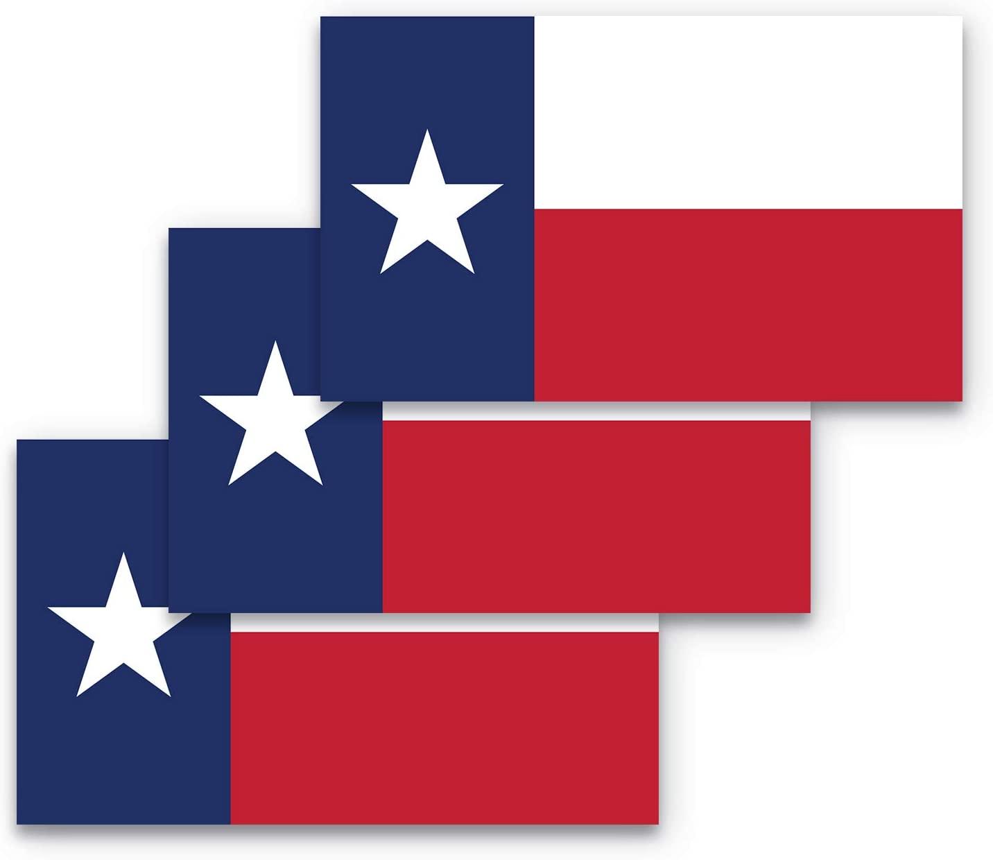 <span style=''>3X5 텍사스 스티커 3 팩 내구성 방수 재료 오래 지속되는 텍사스 플래그 스티커 텍사스 ..</span>