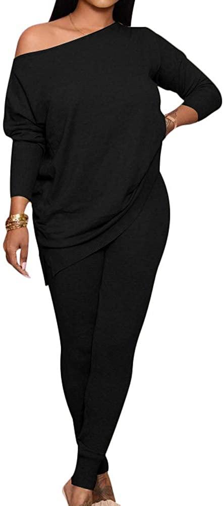 여성 2 피스 복장 세트 캐주얼 반소매 티셔츠 바이커 반바지 세트 벨트