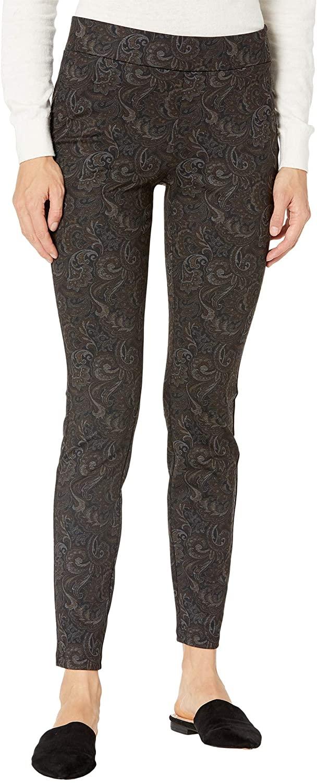 NYDJ BASIC LEGGING PANTS