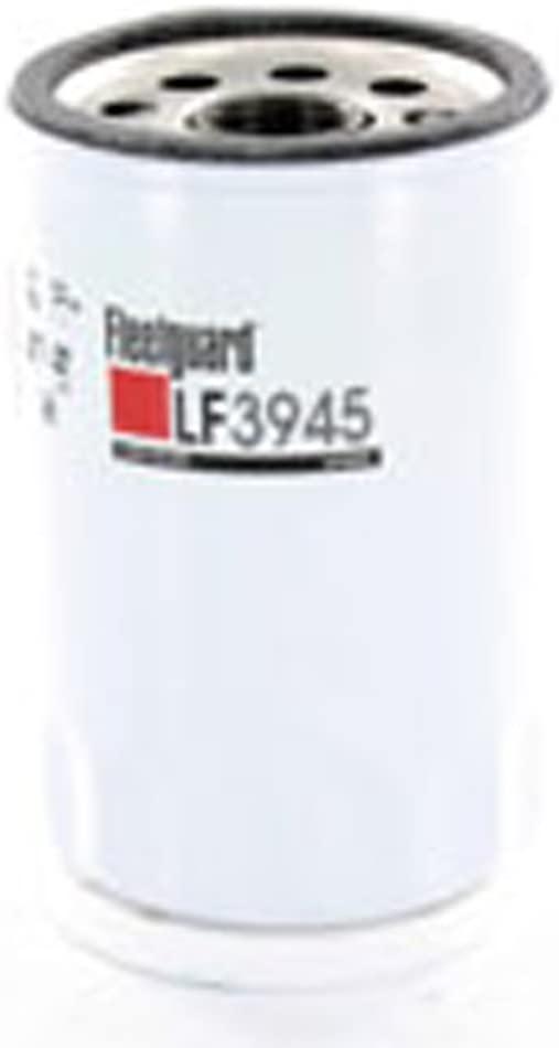12   PACK FLEETGUARD LUBE FILTER LF3945