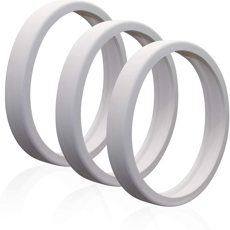 시카와이 클리너 다목적 타이어 C10 교체 부품 폴라리스 180 280 360 380 C-10 C10(3팩)