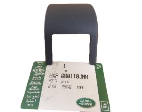 랜드 로버 리어 시트 브래킷 커버 레인지 로버 2003-2006 OEM NEW HXP000110JMN