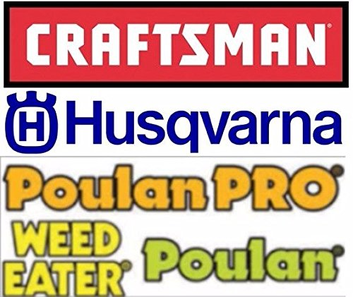 HUSQVARNA 530012367 - CYLINDER