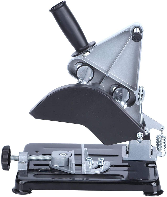 다기능의 안정적인 정확도는 실용적인 각 분쇄기 부류 앵글 그라인더 고정 도구 작업