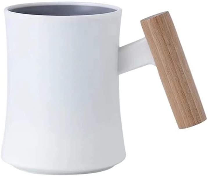 일반 브랜드 KILO-24K 가정용 목욕 컵 텀블러 치아 칫솔질 컵 세트 욕실 데스크탑 장식(WHITE-8.71111CM)