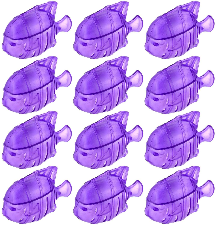 HOMSKY12 팩 가습기 청정기 가습기 물 처리 보호기 가습기에 냄새와 호환 가장 가습기 물고기 탱크