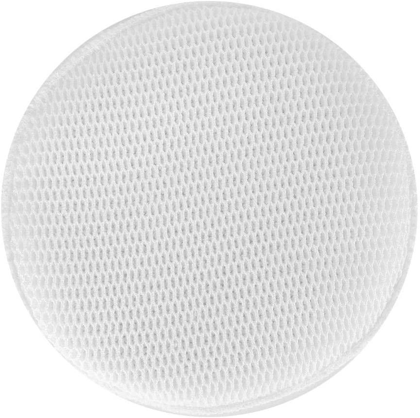 (???????????? ???????? ????????) 필터 화면 성능이 오래 지속되는 가습기 여과기 보충 좋은 필터링 성능이 높은 제품 견뢰도 나머지를 위한 방 홈소(FM002)