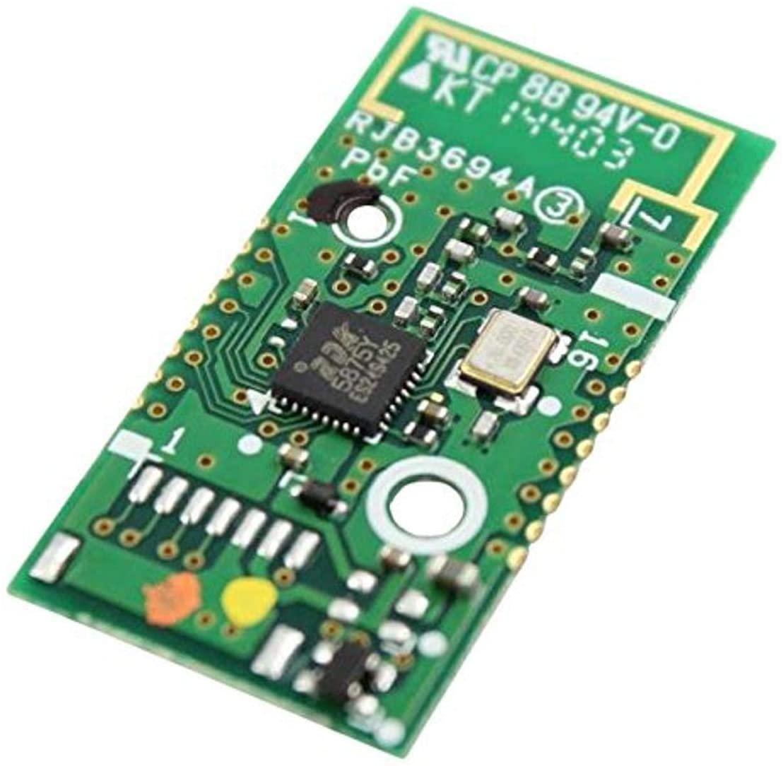 파나소닉 RSNE031B0PC 보드