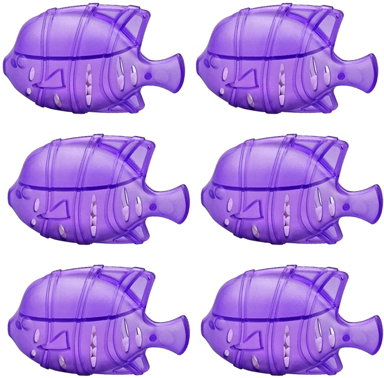 가습기 탱크 청소기 물 처리 보호 가습기 냄새? 대부분의 가습기와 호환 가능