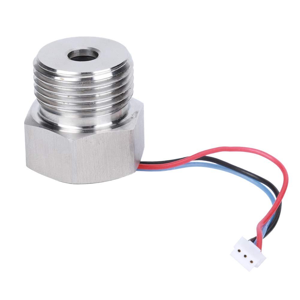 압력 트랜스미터 센서 5 형 물 가스 압력 트랜스미터(0-300BAR)
