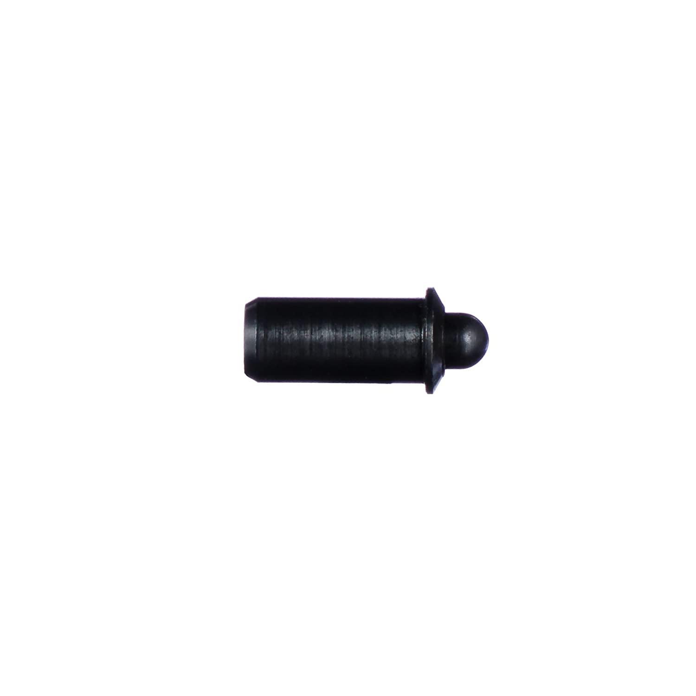 VLIER PFP52 STEEL PUSH-FIT PLUNGER 0.188 OUTSIDE