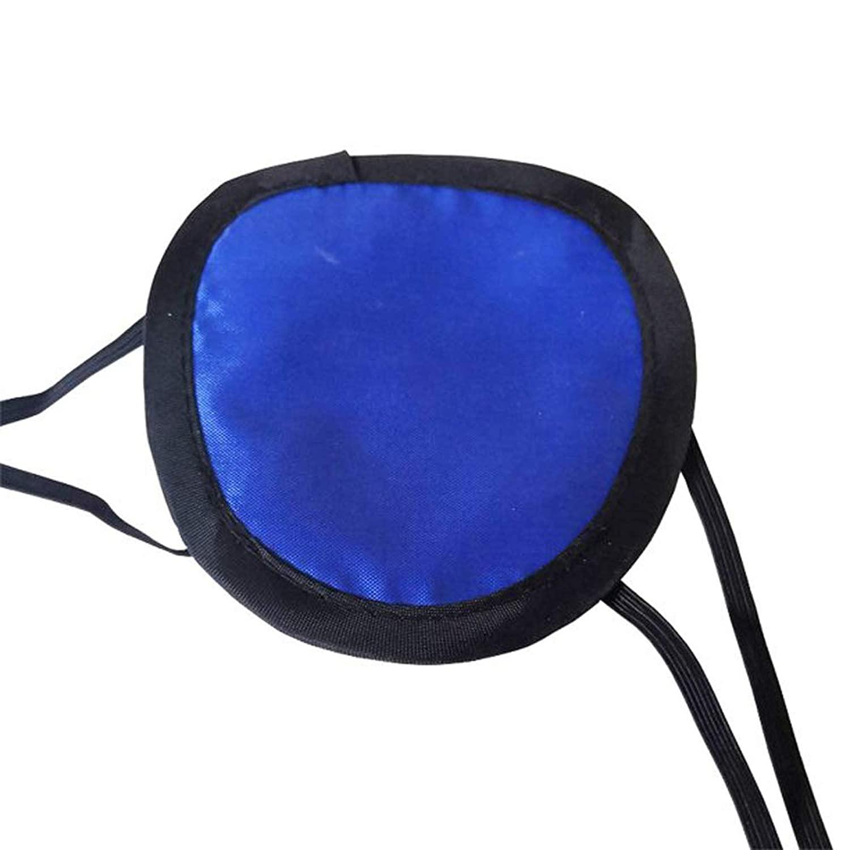 TECHTONGDA XRAY 보호 성선 방사선 X 선 방패 보호 착용 S 크기 0.5MMPB4.7X5.5INCH