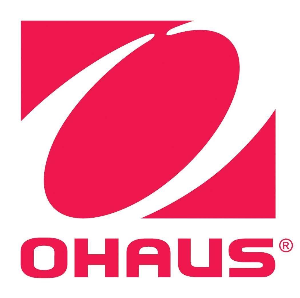 OHAUS30268982RS232 인터페이스 키트