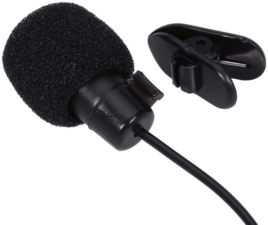 잘만 ZM-MIC1 와 오디오 테크니카 ATH-M40X 전문 스튜디오 모니터 헤드폰