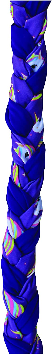 PROFESSIONALS CHOICE TAIL TAMER LYCRA TAIL BRAID
