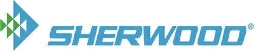 BOATING ACCESSORIES NEW REPAIR KITS SHERWOOD PUMP 11068 MAJOR REPAIR