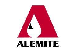 ALEMITE 398989 SEAT ASSEMBLY REPAIR KIT