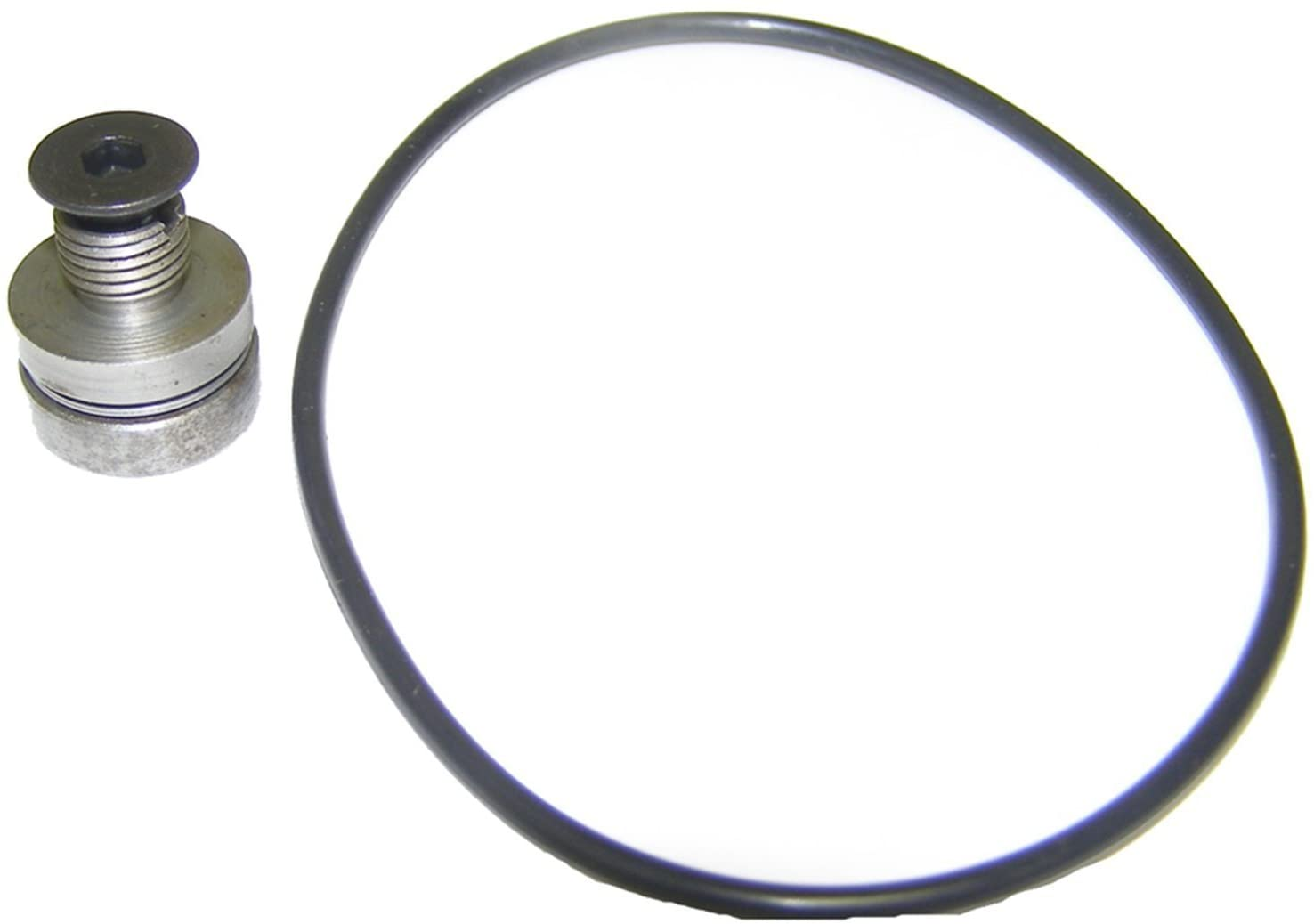 CLOYES 9-221D REPAIR PARTS FOR 2PC