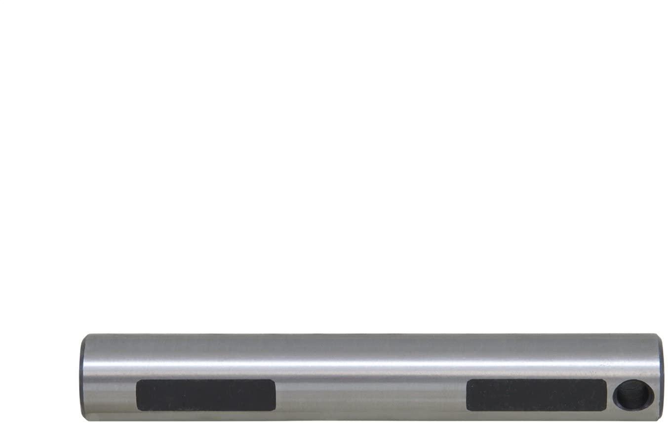 YUKON (YSPXP-040) STANDARD OPEN CROSS PIN BOLT LOCK RING FOR GM 11.5 DIFFERENTIAL
