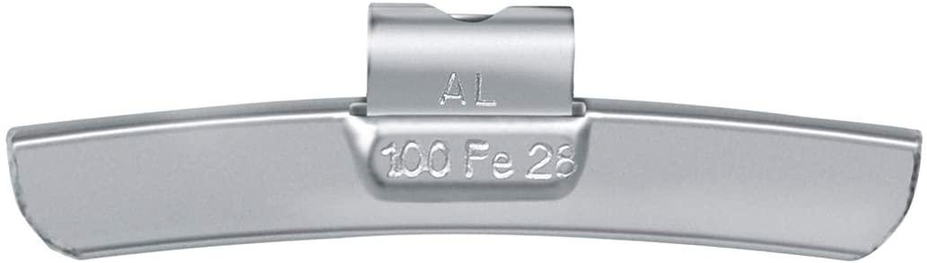 바다 휠 웨이트 ALFE050 ALFE 코팅
