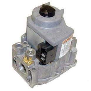 사우스벤드 - 1175016 가스 제어 밸브1   2 24V