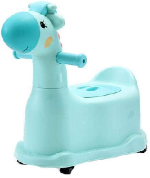 NFELIPIO 베이비 변기 변기 변기 어린이 화장실 계단 화장실