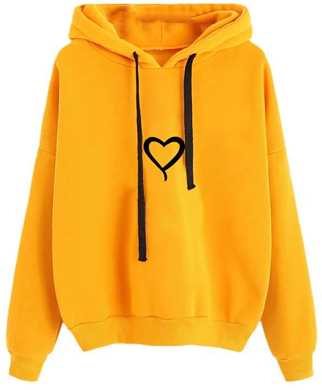 HAMLEO WOMEN`S HOLIDAY SWEATSHIRT 까마귀 탑스 따뜻한 풀오버 셔츠 티 DRAWSTRING 블라우스 티셔츠 겨울